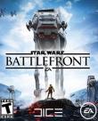 Capa de Star Wars Battlefront