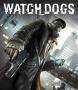 Capa de Watch_Dogs