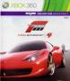 Capa de Forza Motorsport 4