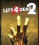 Capa de Left 4 Dead 2