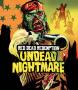 Capa de Red Dead Redemption: Undead Nightmare