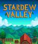 Capa de Stardew Valley