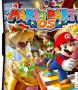 Capa de Mario Party DS