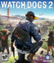 Capa de Watch_Dogs 2