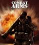 Capa de Combat Arms
